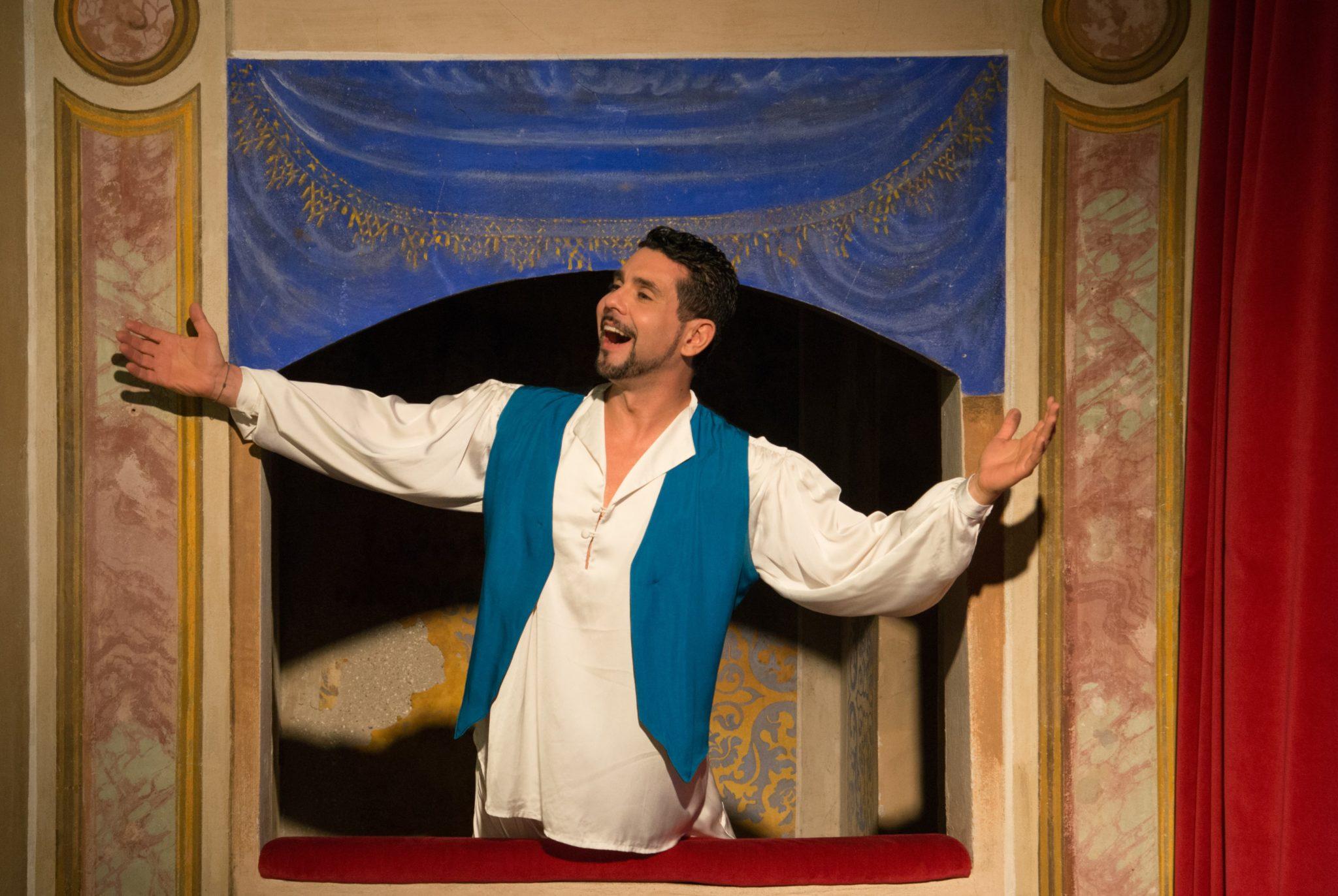 Opera-italiana
