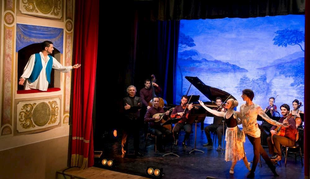 opera italiana 2