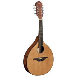 stevens-deutsche-mandoline